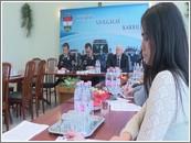 A 2016-os évet értékelték a Veszprém Megyei Rendőr-főkapitányságon b4a490fdb3