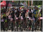 A tavalyi sikeres versenyt követően ebben az évben is Füreden rendezték a  Balaton Mountainbike Maratont. A távok és a helyszín nem változott 707d130a48