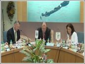 2017.05.26 Ülésezett a Balaton Fejlesztési Tanács 287f926206
